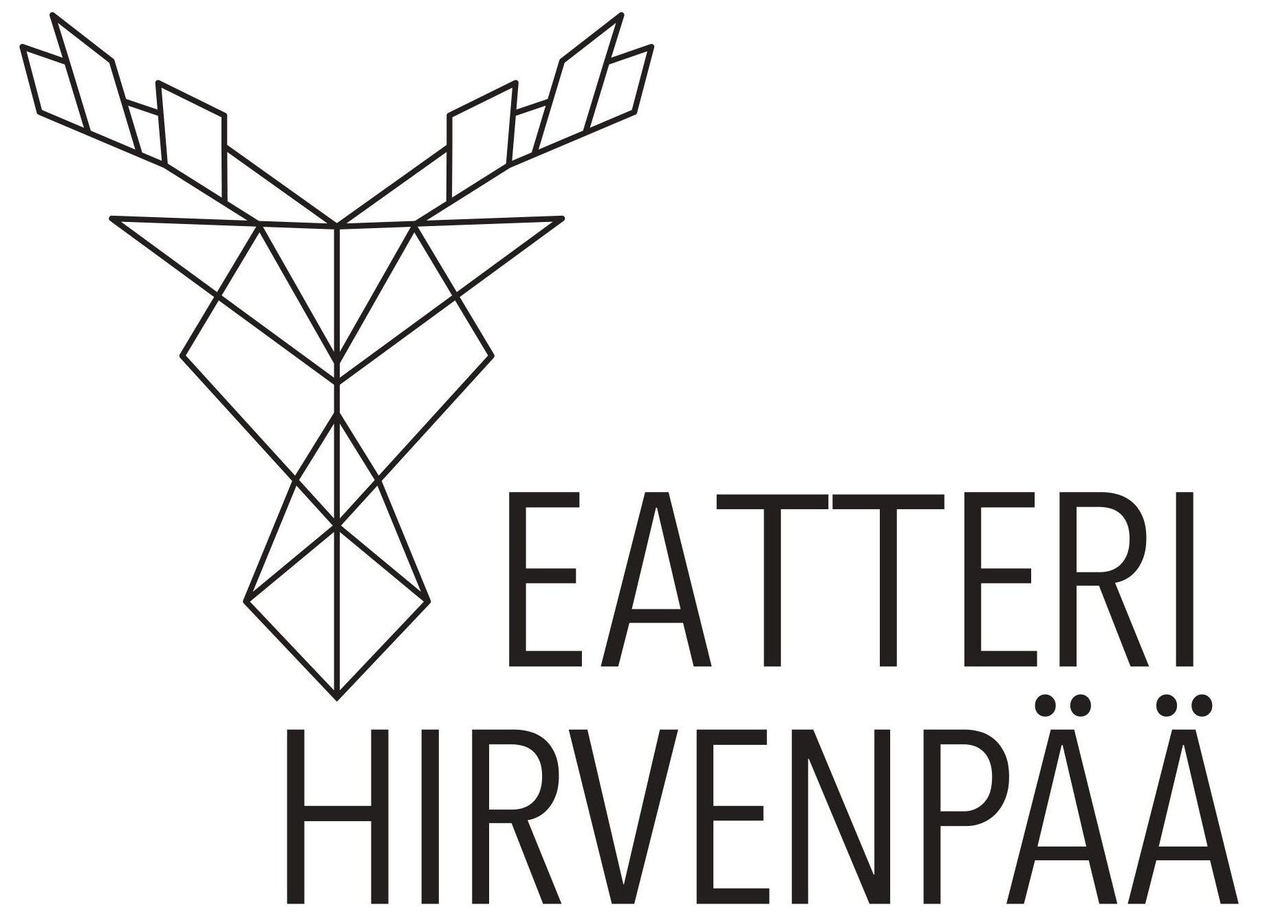 Teatteri Hirvenpää Huittinen ry